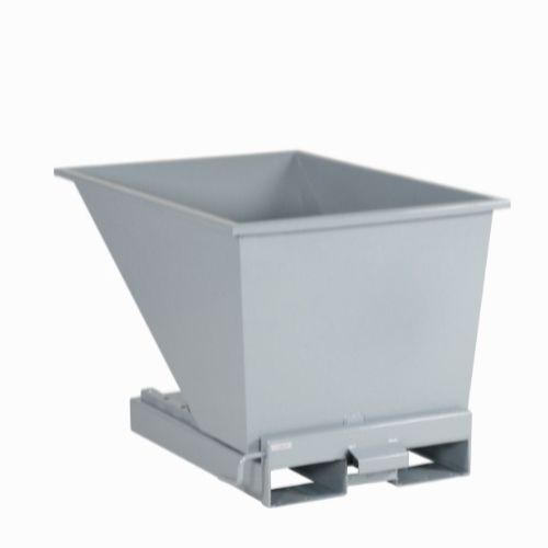 TIP container, 300