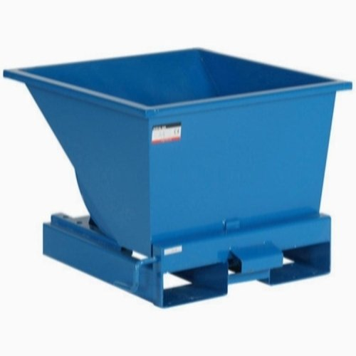 TIP Container, 815x760x580, model 150
