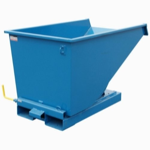 TIP container Heavy, 1525x865x870, model 600