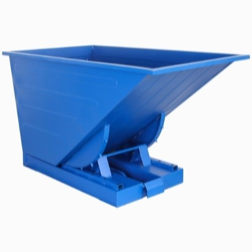 TIP container Light, 1525x865x870, model 600