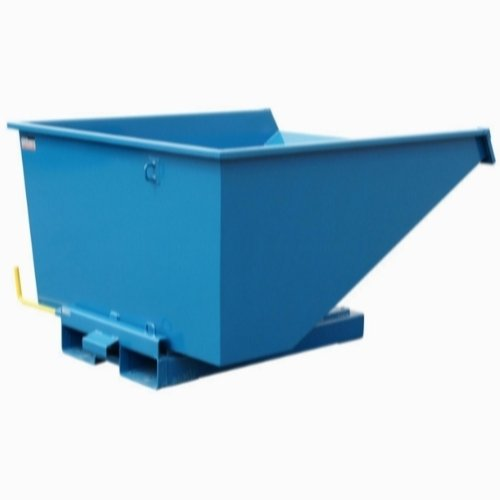 TIP container Heavy, 1525x1215x870, model 900