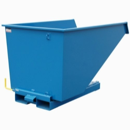 TIP container Heavy, 1700x1215x1045, model 1100