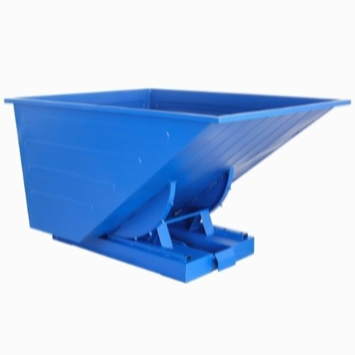 TIP container Light, 1525x1215x870, model 900