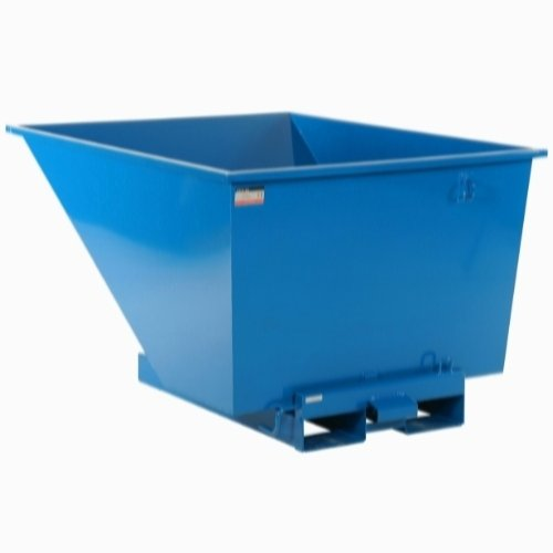 TIP Container, 1525x1215x870, model 900