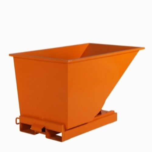 - TIP container, 900